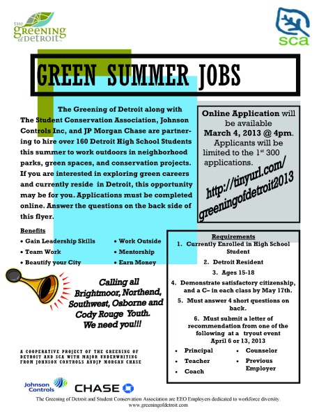 2013  youth employment   POSTER final_Page_1