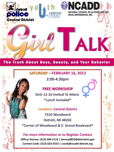 Central-District--Girl-TALK-2013