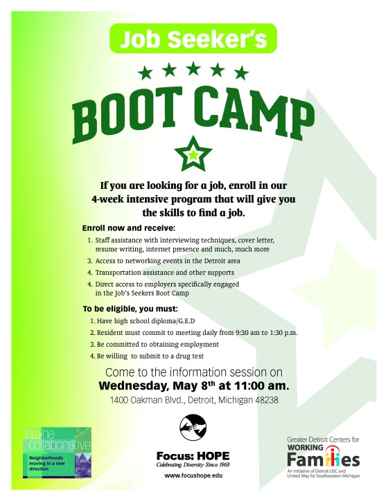 Boot camp_info apr_Page_2
