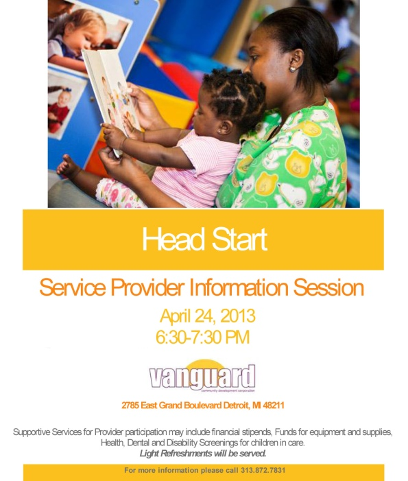 Head-Start-Info-Session